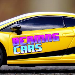 BeamNG Cars