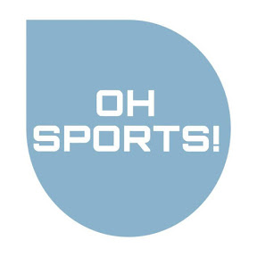 OH SPORTS!
