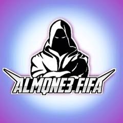AlmQne3 Fifa - المقنع فيفا