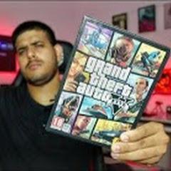 AJ Gaming