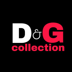 DG collection