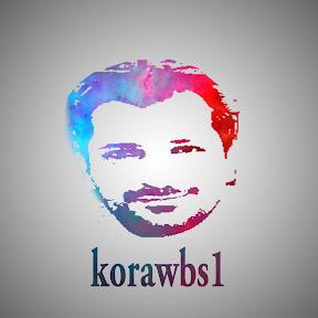korawbs1