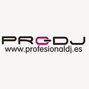 ProfesionalDJ.es