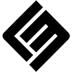 Light Music - Eletronicas 2020