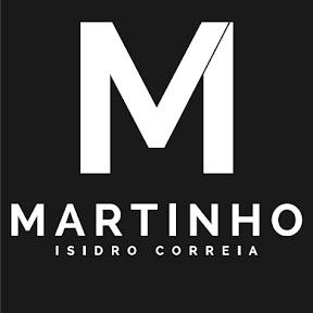 Martinho Isidro Correia Studio