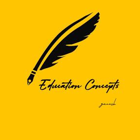 Education Concepts