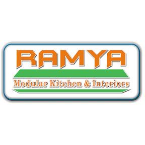Ramya Modular Kitchen & Interiors