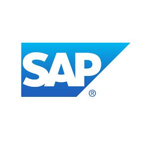 SAP Digital Supply Chain