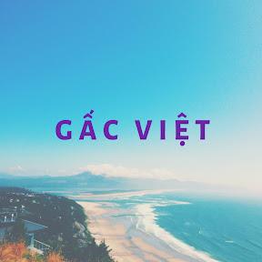 Gấc Việt
