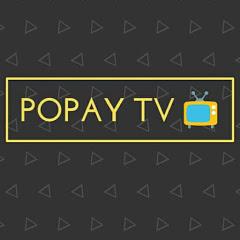 Popay TV
