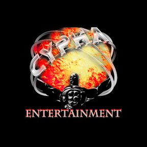 Cypha Entertainment