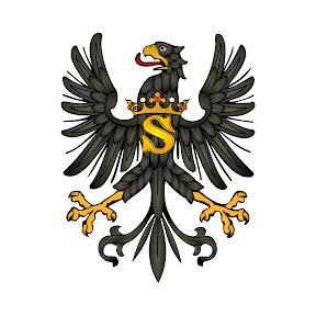Prussia - CsGo Eu4 Ark Gaming