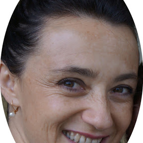 Fabienne Mazet