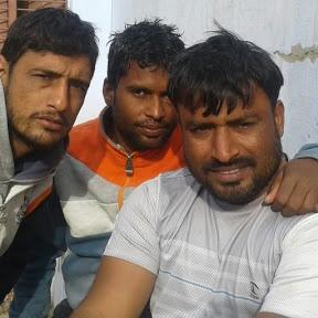Rajender ki comedy 2