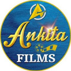 Ankita Films Dishoom