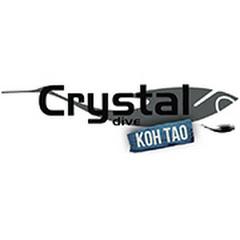 Crystal Dive Koh Tao