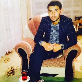 Zamiq Lenkaranli