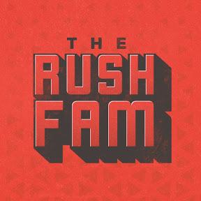 The Rush Fam