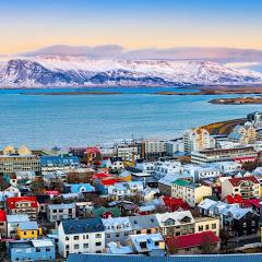 42bband Iceland Reykjavik Deathmetal Kids TV
