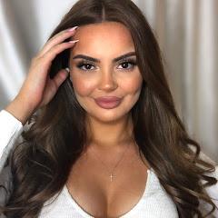 Selena Marianova