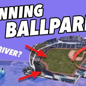 Minor League Baseball - Topic