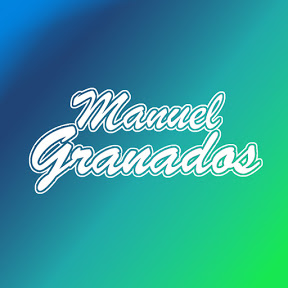 Manuel Granados