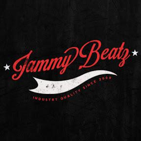 Jammy Beatz