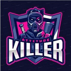 Attitude Killer
