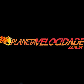 Planeta Velocidade