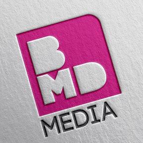 BMD MEDIA