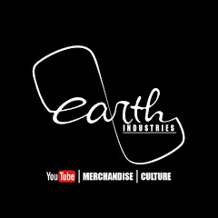 earth autoconcept