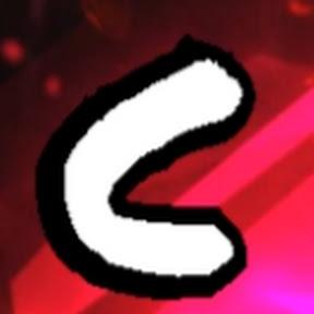 Call3n