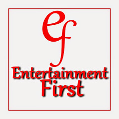 Entertainment First