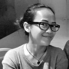 Indri WS