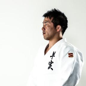 komlock JUDO JAPAN