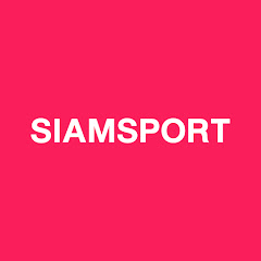 Siamsport