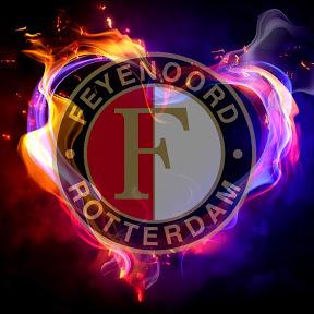 Wij Zijn Feyenoord