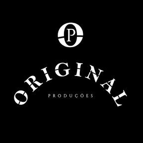 Original Produções e Eventos Ltda.