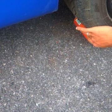 Mirinda Vs Car EXPERIMENT  Full Video - www.fridaysae.com  YouTube channel - Friday S&E  #Mirinda #Vs #Car #EXPERIMENT #versus #Coke