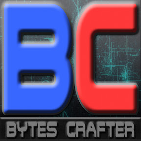 Bytes Crafter