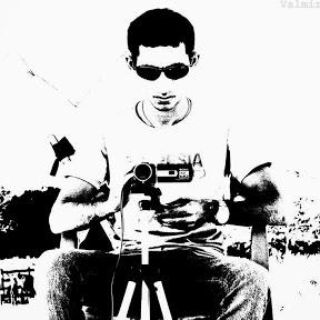Valmir Filmagens