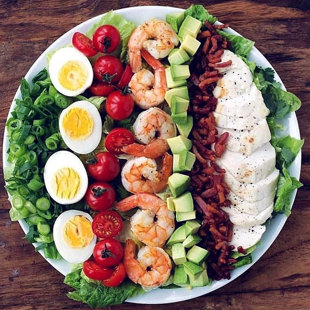 Diet can also be tasty 🥑 - - - - - #gymshark #potd #like4likes #athlete #instafood #fitnessmodel #fit #muscle #healthy #fitness #heavy #muscles #motivation #bodybuilding #health #aesthetics #bodybuildingmotivation #squat #flex #foodphotography #gymlife #instafit #instatag #foodporn #bodybuildinglifestyle #instafitness #gym #workout #fitnessfood