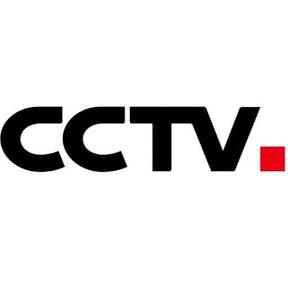 CCTV Français