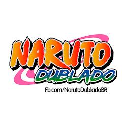 Naruto Dublado Brasil