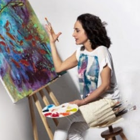 Dipingere Subito