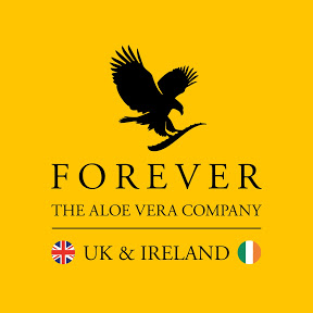 Forever Living Products UK Ltd