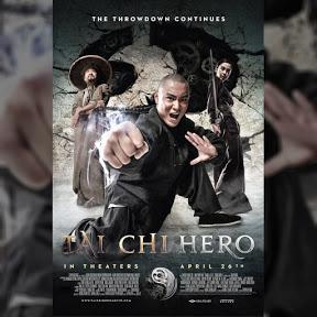 Tai Chi Hero - Topic