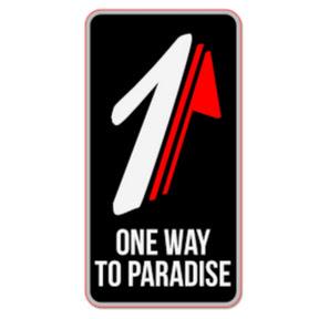OneWayToParadise