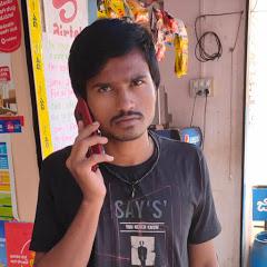 Mallu jamkhandi
