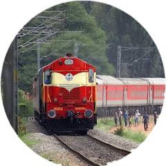 Rail Zone